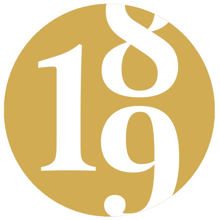 Logo de la rétro
